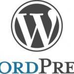 Wordpressテーマ Flatを利用する