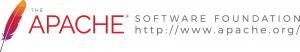 asf_logo_wide