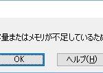 7c804d00296794d2fec2d8e7402e464b.jpg