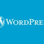 Wordpress固定ページをコピーしたい Duplicate Post
