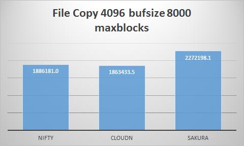 FileCopy.png