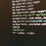 データバインディングの基本