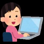 OpenOfficeはもうすぐ終わりかなLibreOfficeに乗り換え